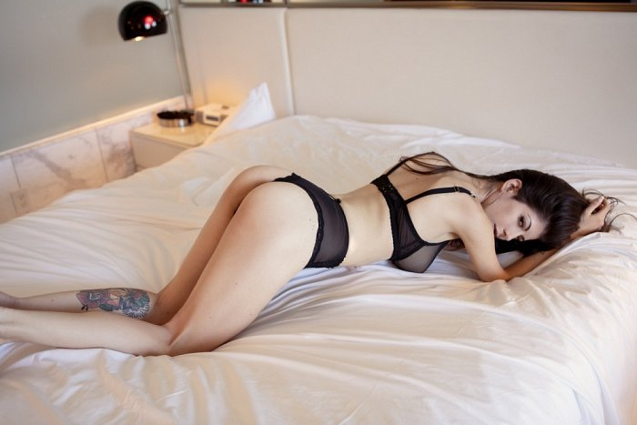 thai massage in Pittsfield MA & escort girls